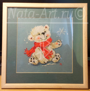 nata-art-bear-w-web