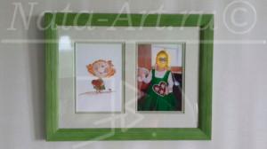 nata-art-devochka-green-w-web