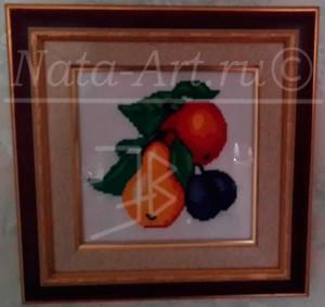 nata-art-frukty-3-w-web