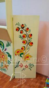 nata-art-shirma-1-w-web